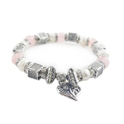 Bracelets charms, breloque...