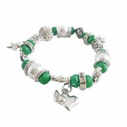 Bracelets charms, breloques...