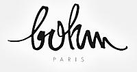 Bohm, le créateur français de bijoux haute fantaisie qui saura accessoiriser à merveille vos tenues les plus belles!