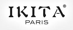 Une qualité indéniable et des bijoux toujours dans la tendance, retrouvez les bijoux haute fantaisie du créateur Ikita sur matouchebijoux.com!